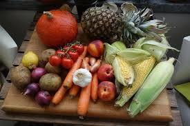 Какие продукты употреблять, когда болен гриппом