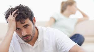 Медики обнаружили неожиданную причину мужского бесплодия