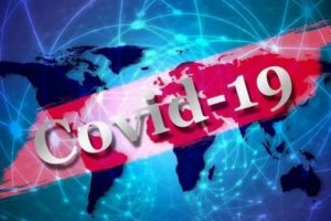 Медики назвали самые опасные симптомы COVID-19