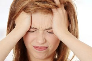 5 признаков головной боли, которые ни в коем случае нельзя терпеть