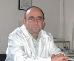 Арменикум: новый подход в лечении инфекционных заболеваний с использованием жидких кристаллов