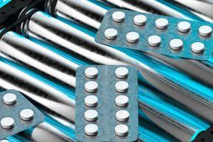 Маркировка помогла выявить нелегальные продажи лекарств на 100 млн рублей
