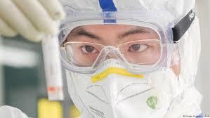 РФ и КНР разработают вакцину от коронавируса