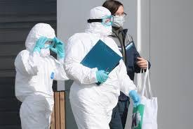 Китай поборол »вторую волну» коронавируса