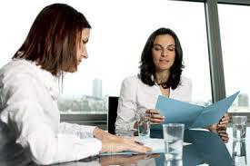 Росздравнадзор будет проводить контрольные закупки для проверки качества медуслуг