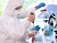Сбербанк выходит на фармацевтический рынок и готов выпускать вакцину против COVID-19