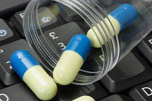 Разрешения на онлайн-продажу ЛС получили 20 аптечных организаций