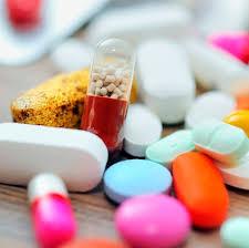 Магнитное облучение делает лекарства мощнее, доказали ученые