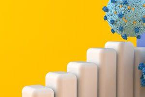 Пандемия COVID-19 способствовала росту российского фармрынка