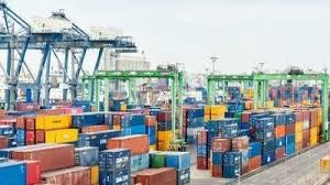 Экспортерам помогут сертифицировать продукцию на внешних рынках