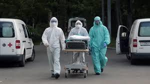 Прокуратура добилась выплаты 1,5 млрд рублей медицинским работникам