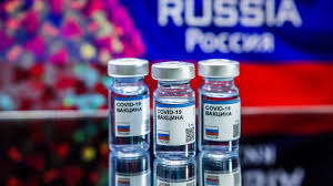 Российская вакцина от коронавируса может выйти на рынок уже в середине августа