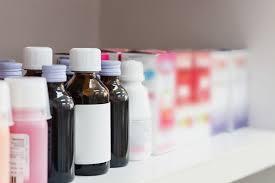 Генпрокуратура выявила нарушения в обеспечении пациентов льготными лекарствами