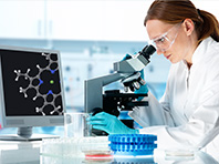 Уникальные препараты против рака создадут отечественные специалисты