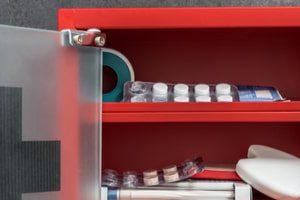 Фармпроизводители получат доступ к мониторингу своих лекарств