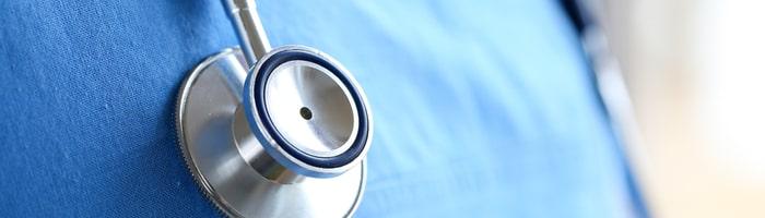 Медицинские специальности потеряли привлекательность для выпускников