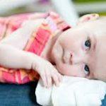 Минздрав рекомендовал включение препарата от СМА в перечень ЖНВЛП