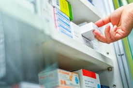 Минздрав рассказал об успехах системы маркировки лекарств