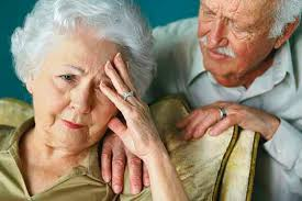 Российский препарат для лечения болезни Альцгеймера успешно прошел КИ II фазы