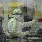 AstraZeneca первой договорилась с китайской компанией о производстве вакцины от COVID-19