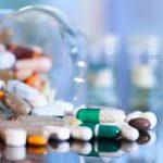 Система маркировки помогла Росздравнадзору выявить в аптеке контрафактные препараты
