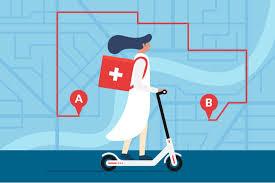 Bayer приобрела производителя препаратов для женского здоровья