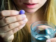 Эксперты не рекомендуют принимать антибиотики совместно с рядом средств