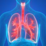 Эффективность новой терапии лекарственно-устойчивого туберкулеза составила 90%