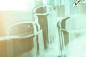 Доказана эффективность препарата Коронавир группы компаний «Р-Фарм» для терапии COVID-19