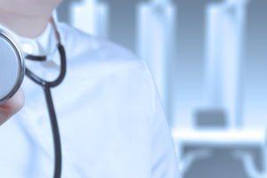 Минздраву напомнили о необходимости утвердить нормы времени врачебного приема