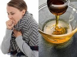 Метаанализ подтвердил эффективность меда против кашля