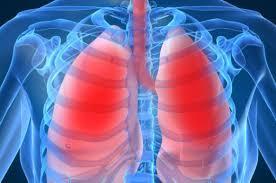 Противосудорожные препараты оказались настоящим спасением от болезней легких
