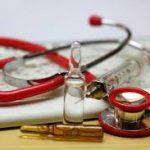 Счетная палата: Минздрав не исполнил 6 из 15 показателей нацпроекта «Здравоохранение»