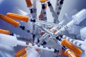 Sanofi экспортирует произведенные в РФ инсулины в страны ЕС в рамках СПИК