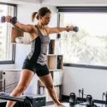 Медики доказали пользу всего двух минут тренировок в день