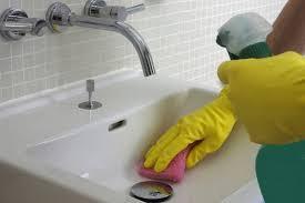 Очистители повышают риск болезней легких