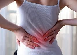 Сладкая газировка может привести к болезням почек