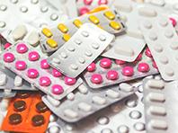 Аналитики констатируют: фармацевтика стала весьма прибыльным занятием