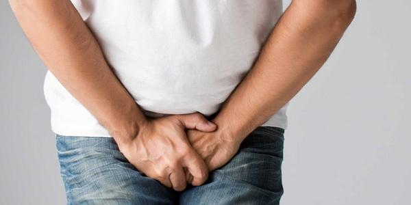 Аденома простаты защищает от развития рака?