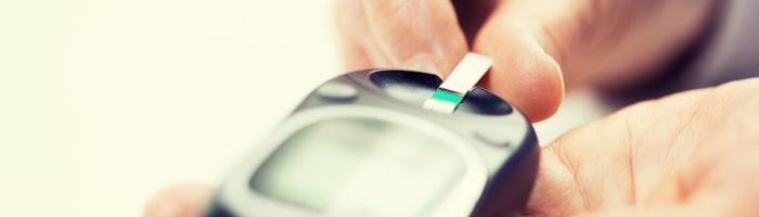 Инсулин для введения один раз в неделю успешно прошел КИ