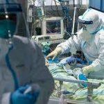 Эпидемиологи исследовали новый коронавирус, вызывающий тяжелую диарею