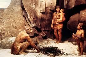 Генетики: неандертальцы сделали современных людей восприимчивыми к COVID-19