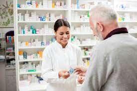 В РФ стал доступен трехкомпонентный препарат для лечения ХОБЛ