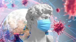 Движение против политики изоляции в связи с коронавирусом набирает оборот