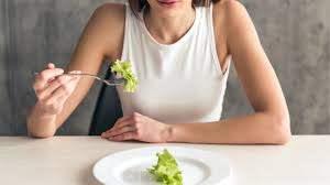 Голодание укрепляет иммунитет