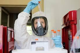 Эксперт рассказал, сколько сохраняется иммунная защита против COVID-19