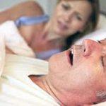 Храп при коронавирусе может оказаться смертельным симптомом
