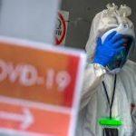 Простая манипуляция позволит защитить организм от COVID-19