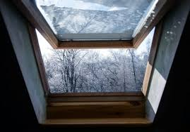 В пандемию нужно спать с открытыми окнами