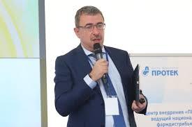 Дмитрий Погребинский: «В сложный период рынок должен воздержаться от корректировки цен»